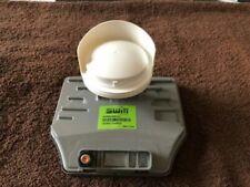 Directv DUAL LNB Single Output Satellite* sold as single unit 1 each