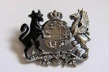 PIN Großherzogtum Mecklenburg ***P-297*** NEU! NEU!