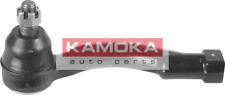 Spurstangenkopf links - Kamoka 9981136