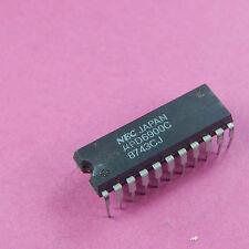 uPD6900C 8 bit D/A Vidio Converter 20Msps