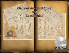 Codex of Uta The Evangeliary of Uta Illuminated 1025 CDROM Four Gospels