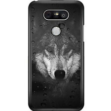 Friends Mobile Phone Cases, Covers & Skins for LG