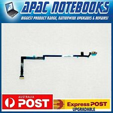 iPad Air iPad 5 A1474 A1475 Home Button Flex Connector Ribbon Cable 821-1799-A