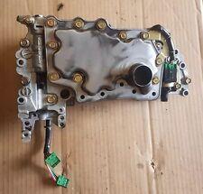 Nissan Murano Z50 3.5 V6 dentro Auto Caja De Cambios Automática Unidad de Válvula de manguito