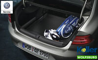 Original Volkswagen Gepäckraumeinlage Gepäckraumschale Passat B8 Lim.