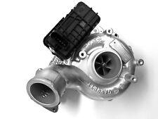 Turbolader Audi / VW 3.0 TDI 059145874M 810587-5001S 810587-0001 810587-1