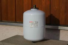 VAREM 8 l Membran Ausdehnungsgefäß Trinkwasser  Druckkessel