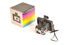 Polaroid Colorpack 80 Fotocamera - Vintage