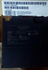 SIEMENS 6ES7 331-7KB02-0AB0