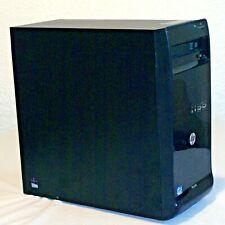 HP Pro 3500 Desktop i3 @ 3.40 GHz 4GB Ram 250GB HDD Windows 10 Pro