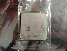 AMD FX 8350 4.0 - 4.2GHz 8-Core (FD8350FRW8KHK) CPU Processor