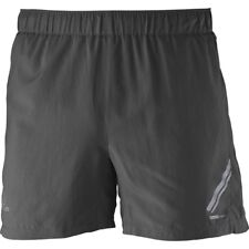 Salomon Agile Short pantalones Trail Running