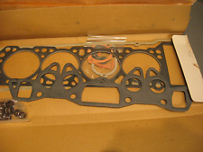 Beck Arnley World Parts Head Gasket Set 032-1513
