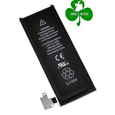 For Apple iPhone 4S New Genuine Internal Replacement Battery 1430mAh 3.7V