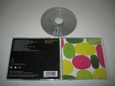 NILS PETTER MOLVAER/RICOLORATO(UNIVERSALE/013 591-2)CD ALBUM