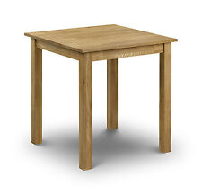 Coxmoor Dining Set Range Chair Table Bench Occasional in American White Oak