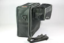 Bmw r1200gs LC ADV bolsillos interiores separados ofrecen estuche de aluminio maleta interior bolsillos Inner Bags