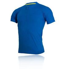 T-shirts, débardeurs et chemises bleus adidas pour garçon de 2 à 16 ans