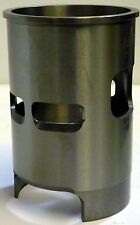 WSM Yamaha 1200R - 80mm Cylinder Sleeve PWC 010-1329
