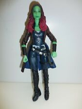 Hasbro Marvel Legends Guardians of The Galaxy Vol 2. 6? Gamora Action Figure