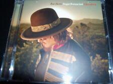 Zucchero Sugar Fornaciari – Chocabeck  (EU) CD – Like New
