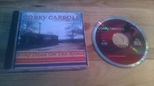 CD Pop Corky Carroll - Surf Dogs On The Range (16 Song) GEE DEE MUSIC