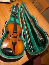 Full Sized Roth Violin