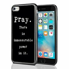Religious Pray Definition For Iphone 7 Case Cover By Atomic Market