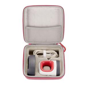 Cricut Easy Press Storage Bag Heat Press Machine Travel Protective Case Supply