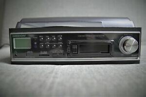 Schallplatten- und Kassettendigitalisierer Direkte Umwandlung, mit Ersatznadel