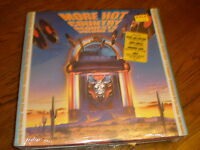 More Hot Country Requests LP Volume 2 SEALED