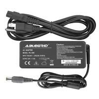 20V 4.5A 90W AC Adapter Charger Power Supply Cord for IBM Lenovo ThinkPad Laptop