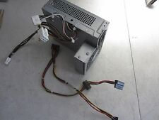 OEM HP SFF PSU Pro 6000 6005 6200 6300 Elite 8000 8100 8200 8300 Power Supply