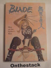 MANGA: Blade of the Immortal Vol. 27 by Hiroaki Samura (Paperback, 2013)