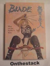 MANGA: Blade of the Immortal Vol. 27 by Hiroaki Samura (Paperback, 2013)