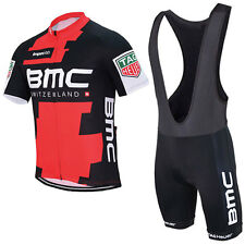 NEW 2017 CYCLING WEAR TEAM PRO  JERSEY BIB  SHORT DIRECT FACTORY KIT  PROTECTION