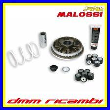 KTM GS EGS lc4 400 620 625 640 Prestige90-97Factory décor Full Décalque Kit