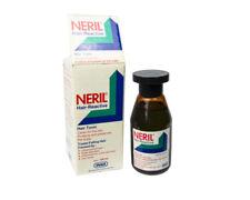 Neril Dr. DRALLE Tonico Capelli Prevenzione Caduta Rivitalizzante Pack 6x 100 ml