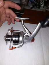 Shakespeare Cf50A Spinning Fishing Reel . Lot # G 5
