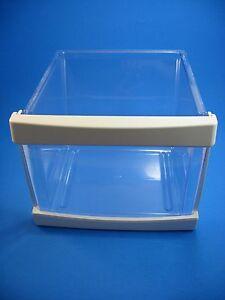 63001481 Maytag Refrigerator Crisper;  H3a