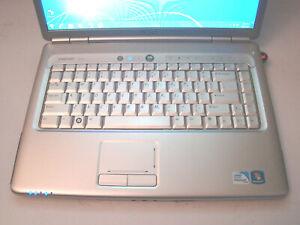 """Dell Inspiron 1525/Core2Duo T8100 2.10ghz/3gb/160gb/Windows 7 Home/BT/Hdmi/15.4"""""""