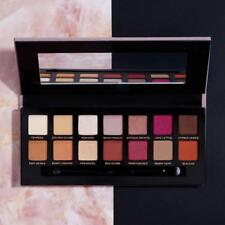 NEW Anastasia Beverly Hills Modern Renaissance Eyeshadow Palette 14 Colours UK