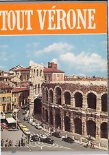 GUIDE PHOTOS SUR LA VILLE DE VERONE (Italie)