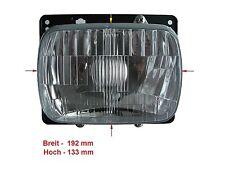 Scheinwerfer Hauptscheinwerfer passend für New Holland & Fiat 780 - 880 - 980