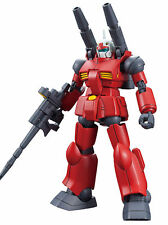 BANDAI Model Kit GUNDAM HGUC REVIVE GUNCANNON RX 77 2 SC 1/144 GUNPLA NEW!!
