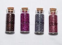 Face Glitter Lips Body Loose Glitter Primer Beauty Creations Glitter City Color