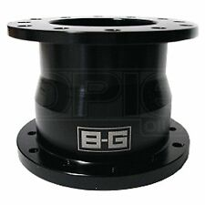 B-g Racing Volante espaciador-bg4923 - 60mm