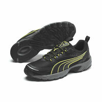 PUMA Men's Axis Trail Sneakers