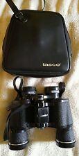 Tasco Binoculars 7X35 MM