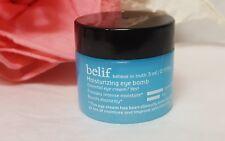 BELIF Moisturizing Eye Bomb .17 oz. / 5 ml Travel Size